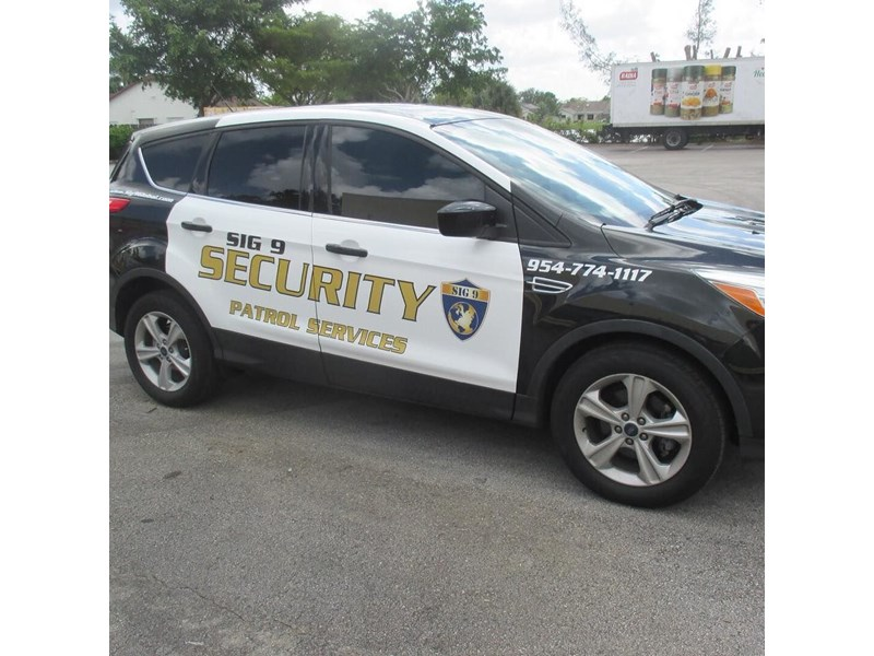 Police Fire Amp Emergency Vehicle Decals Amp Graphics