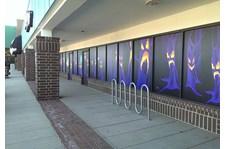 - Image360-Littleton-CO-Window-Graphics-Entertainment-Monster-Golf