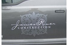 - Image360-RVA-Richmond-VA-Custom-Vehicle-Lettering-Construction